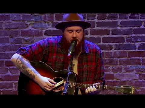 Cody Landress Gibson - Beginner's Luck (Live)