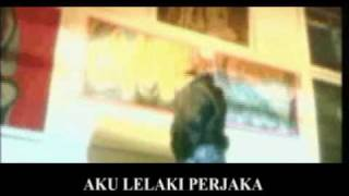 Juwita-doel Sumbang