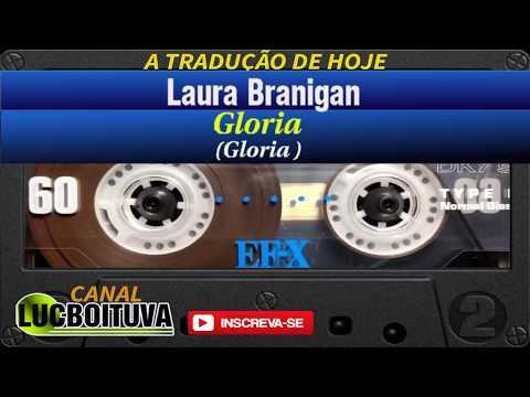 Laura Branigan - Gloria  de 1982