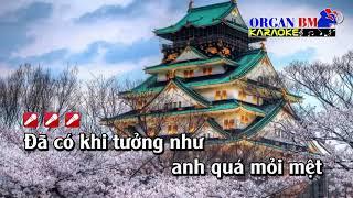 sau-anh-hao-quang-karaoke-remix