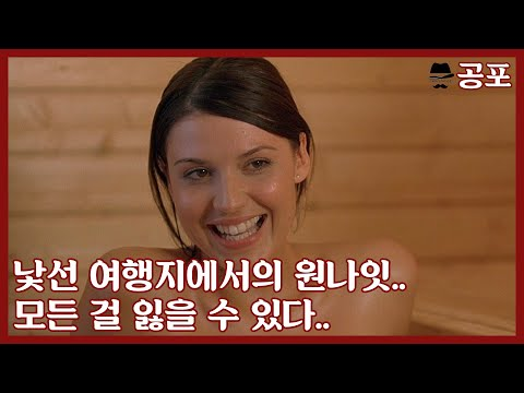 https://img.youtube.com/vi/t1_6NUDQl9k/hqdefault.jpg