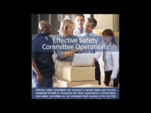 OSHA-Occuptational Safety & Health Training