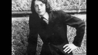 Petr Novák - Víc než nic (31.10.1969, vydáno 1970)