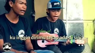 Download lagu Mara Fm Terdiam Sepi Mp3