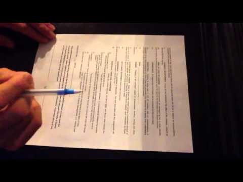 Real estate contract illinois form - Fill Out and Sign