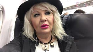 UZBUDLJIVO Putovanje Avionom iz Beograda i Londona za Rim