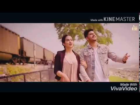 Download Diamond Full Hd Gurnam Bhullar New Punjabi Songs 2018