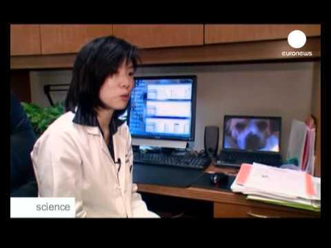 Médicaments pour les antibiotiques adénome de la prostate
