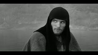 Trailer of Andrei Rublev (1966)