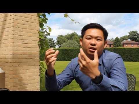 mp4 College Undergraduate Adalah, download College Undergraduate Adalah video klip College Undergraduate Adalah