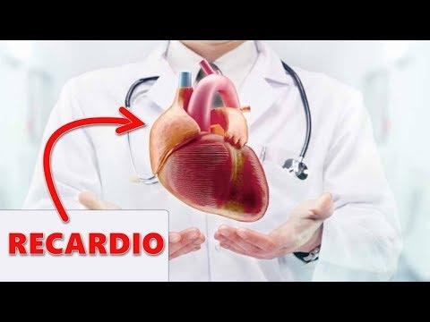 Hipertenzijos meniu pavyzdys