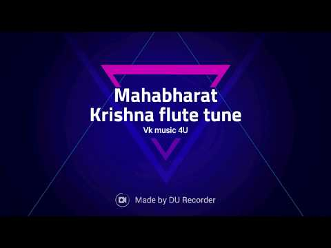 Krishna|flute•|~ringtone||tune-for~mobile все видео по тэгу на