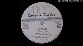 The Doors - L'america (Vinyl)