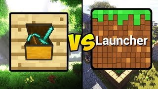 how to download mods for minecraft pe android 2019 - TH-Clip