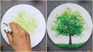 7+ Easy Art And Craft Activities For Kids