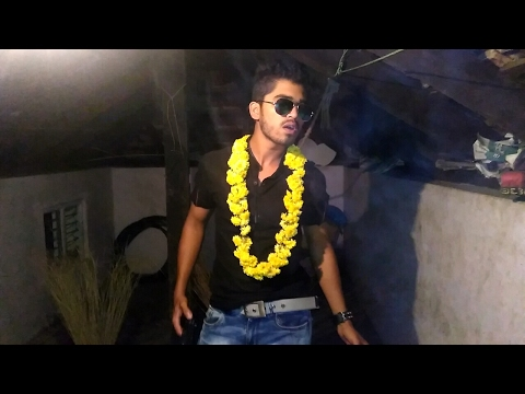 "Richie Theme ""ULIDAVARU KANDANTE"" Rakshith Shetty Movie (REMAKE)"