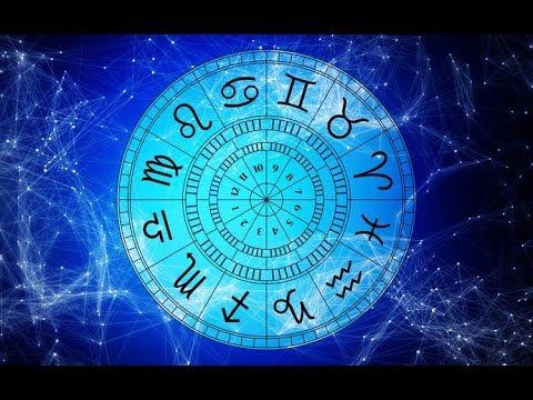 Гороскоп рак мужчина совместимость с другими знаками зодиака