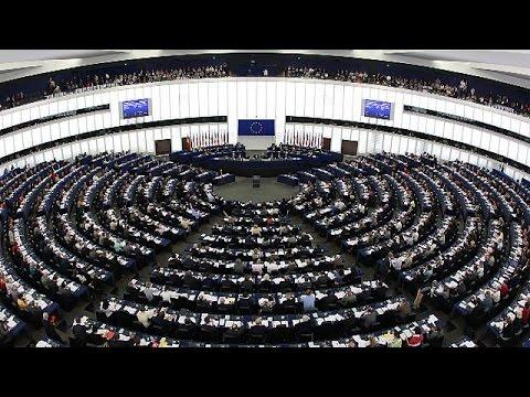 2017: Χρονιά προκλήσεων και ιστορικών αλλαγών για την ΕΕ