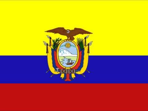En Mi Escritorio - Grupo Sensacion Latina [Cumbia Del Ecuador] [Limpia]