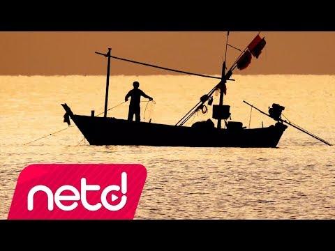 Tunay Bozyiğit feat. Yol'a Düş - Başımın Belası Sözleri