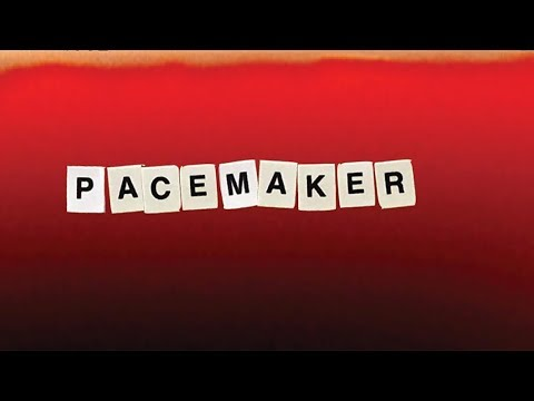 Image for video pacemaker