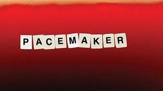 """Threads Idea Vacuum """"Pacemaker"""""""