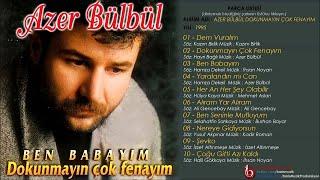 Azer Bülbül - Ben Seninle Mutluyum