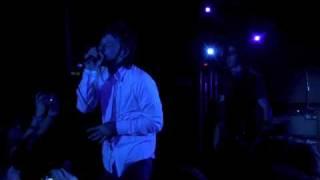 Jonny Craig The Garbage Pail Kid Gang Bang Live (philly)