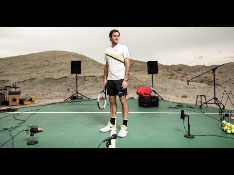 Wilson Pro Staff 97L Tennis Racket - Video Presentation