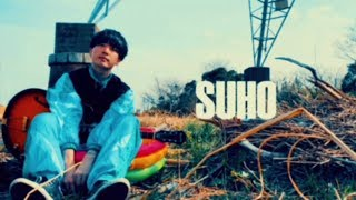 sooogood! - SUHO (Official Music Video)