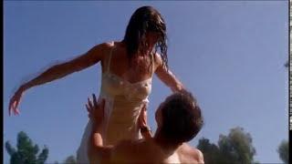 Настоящая Кровь (True Blood), Фан-видео по сериалу Настоящая кровь
