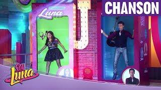 """Soy Luna, saison 2 - Chanson : """"I got a feeling"""" (épisode 60)"""