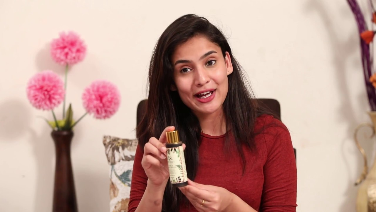Beauty Kraft Maya Hair Oil | How To Control Hair Fall | How To Use Maya Hair Oil