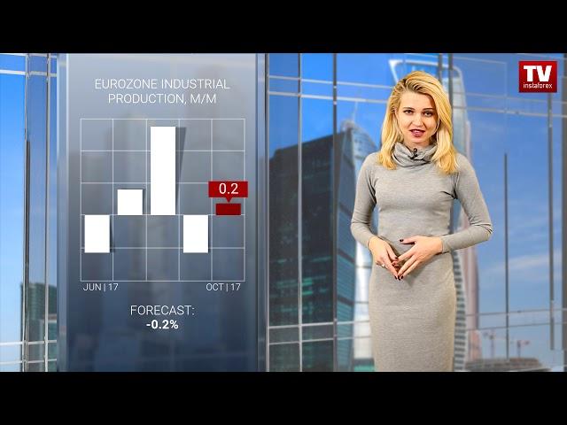 Market stands still ahead of FOMC meeting