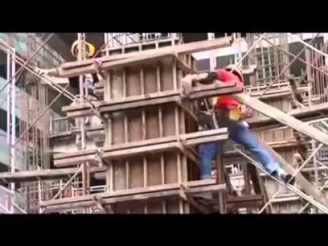 Saudi Bangladesh song