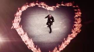"""JORN """"Love Is The Remedy"""" (Official Video)"""
