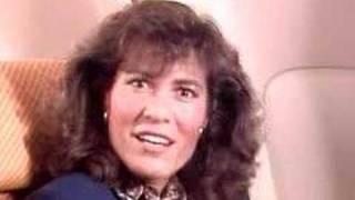 Body Break - Airplane Exercises (1992) - Video Youtube