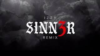 Phora   Sinner Pt. 3 (Remix)