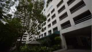 Video of The Waterford Park Sukhumvit 53