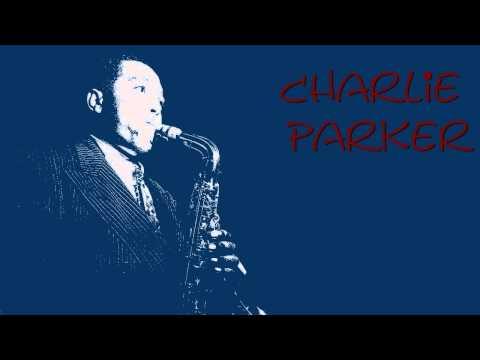 Charlie Parker - Half Nelson