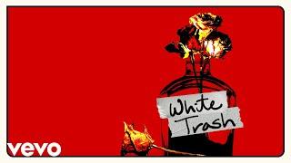 Miranda Lambert White Trash