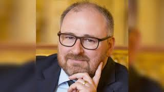 L'invité du 14 janvier 2020 – « Le calme et la proximité des communautés à Jérusalem. »