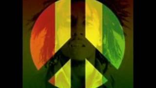 Bob Marley & The Wailers - Jamming (Long Version)