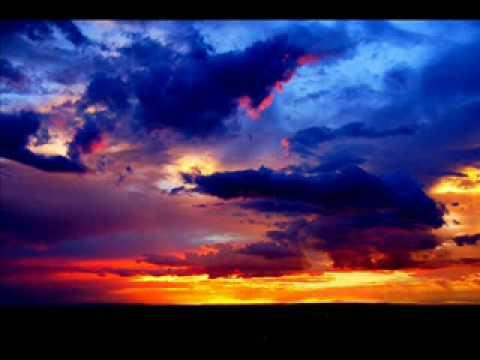 Faith of the Heart by Rod Stewart