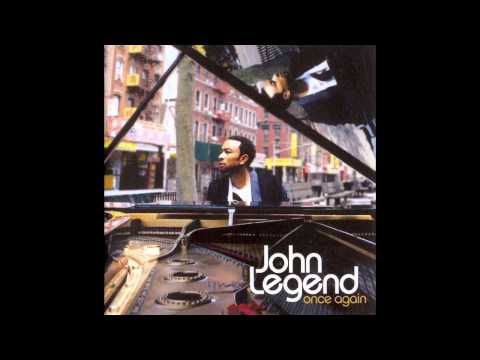 John Legend Save Room Listen And Discover Music At Last Fm
