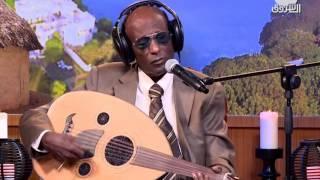 تحميل اغاني محمد الامين - المناحه - ليالي دبي 2016 MP3