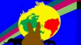 Video Video G8