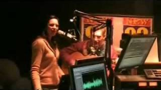 JOEY and RORY Cheater Cheater