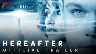 2010 Hereafter Official Trailer 1 HD Warner Bros Pictures