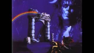 Yngwie Malmsteen- Anthem